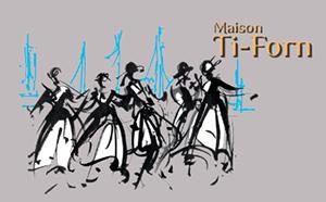 MAISON TI FORN